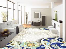 Plastic Bathroom Flooring by Compare Prices On Floor Paper Online Shopping Buy Low Price Floor