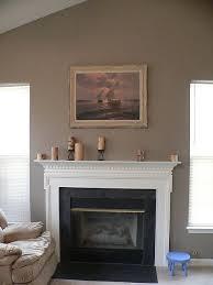 17 best paint color ideas images on pinterest wall colours