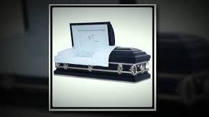 cheap caskets cheap caskets