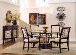 Zebra Dining Room Chairs Dining Room Beautiful Duncan Phyfe Dining Chairs Room Pair Of