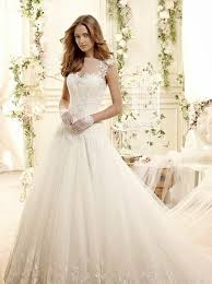 wedding dresses america mall of america wedding dresses