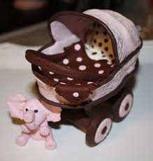 clay baby carriage the sugar lane
