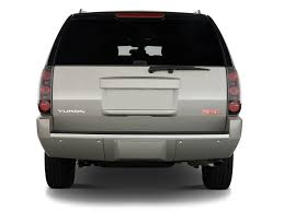 gmc yukon hybrid back on gmc images tractor service and repair