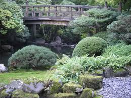 a slice of heaven japanese garden portland oregon u2022 mccool travel