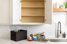 how to design your kitchen cabinets how to organize kitchen cabinets