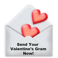 send a gram show your with a gram prader willi california