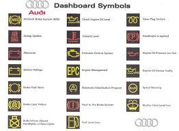 warning lights on bmw 1 series dashboard bmw 1 series manual book pdf cover