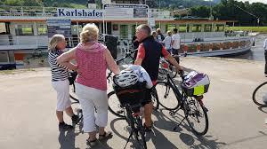 Wetter Bad Karlshafen Elbe U2013 Lippe U2013 Weser Mit Womo Und Fahrrad Mudanz Blog