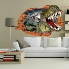 chambre dinosaure chambre dinosaure achat vente pas cher