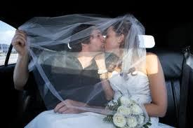 mariage las vegas prix chapelles de mariage à las vegas découvrez 10 chapelles de