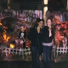 bk code for halloween horror nights malorie mackey maloriemackey twitter