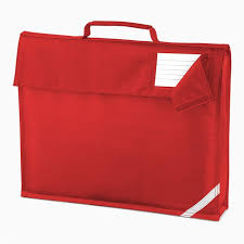 book bags in bulk bags appealing junior school book bag bags on wheels sale for