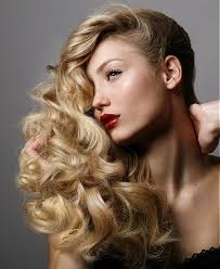 Doing Hair And Makeup How Should I Have My Hair And Makeup Done For Prom Quora