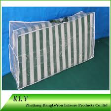 Plastic Patio Furniture Covers by Nylon Outdoor Furniture Cover Nylon Outdoor Furniture Cover