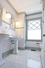 Stunning Bathroom Ideas 15 Stunning Bathroom Ideas Featuring Design Futurist