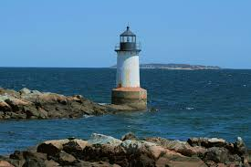 top 10 boston freedom trail campgrounds u0026 rv parks