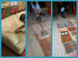 Steam Clean Sofa by Saudi Arabia Spanish Sofa Set Dry Cleaning Machine Buy Types