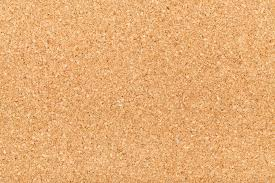 Cork Material Free Images Sand Wood Texture Floor Pattern Office Brown