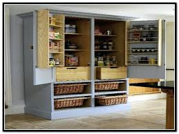 12 inch broom cabinet 12 wide pantry cabinet best pantry cabinets ideas on kitchen pantry