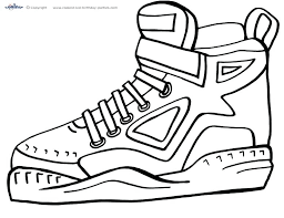 nba lakers coloring pages lakers coloring pages click to see printable version of grizzlies