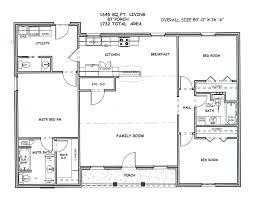 custom design house plans design house plans houses floor plans custom quality home