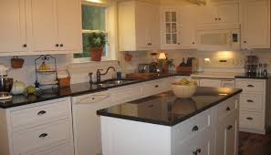 brown granite countertops with white cabinets tropic brown granite countertops with white cabinets around the
