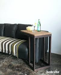Coffee Tables And Side Tables Coffee Tables And Side Tables Side Table Lite Bob Side Table How