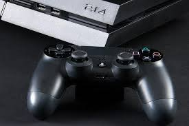 best black friday deals playstation 4 the best black friday deals in tech page 10 of 12 business insider