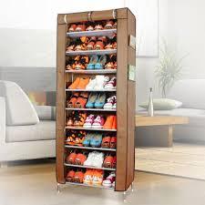 Closet Shoe Organizer Closet Design Closet Shoe Organizer Plans Pictures Home Closet