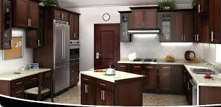kitchen cabinets kerala price kitchen cabinets cheapest mobile home kitchen cabinets discount