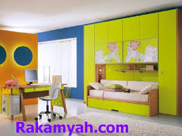 furniture man rooms to go bedroom sets 36 for your furniture