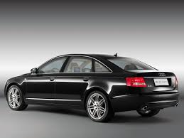2005 audi a6 2 4 quattro c6 related infomation specifications