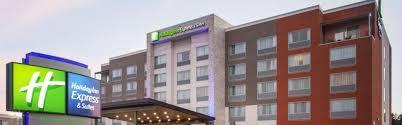 hotel near cedar point holiday inn express hotel sandusky oh