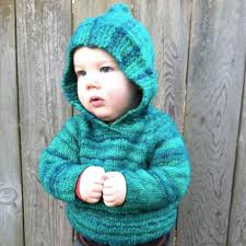design for knitting a baby sweater 28 images baby sweater
