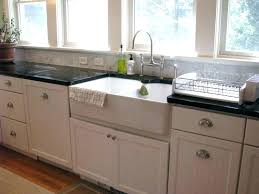 Lowes Kitchen Sinks Undermount Lowes Sinks Kitchen Sinks Apron Sink Kitchen Sinks Concept