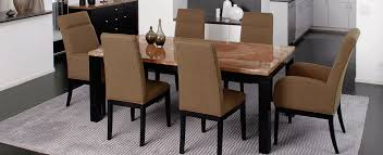 Stylish Dining Room Tables Los Angeles H About Home Decor Ideas - Dining room tables los angeles