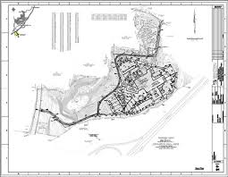 construction site plan site plan construction drawing