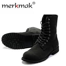 s boots combat combat style boots retro style combat boots for sale
