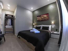 guesthouse bed milano linate italy booking com