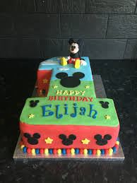 Halloween First Birthday Cakes by Mickey 1st Birthday Mickey Cake Party For Asher Pinterest
