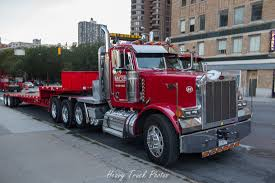 kenworth heavy haul trucks bay crane kenworth c500 19 axle heavy equipment truck photos