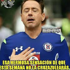 Futbol Memes - capital m礬xico los memes por el fin de semana sin futbol