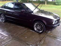 building an u0027m540 u0027 out of an e34 530i 5 speed bmw m5 forum and