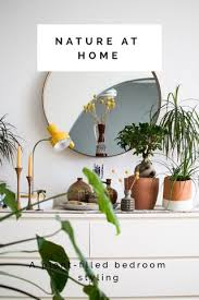 interior designs of homes interior the about interiors travels plants