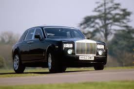 roll royce jeep used car buying guide rolls royce phantom autocar