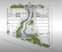 architecture plan 287 best design concepts plans images on architecture