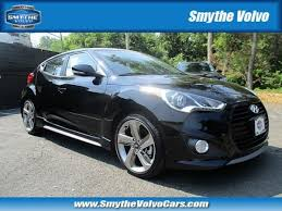 hyundai veloster 2014 turbo 2014 hyundai veloster prices reviews and pictures u s