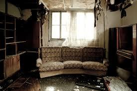 nu look home design employee reviews nu look restoration henderson madisonville owensboro ky