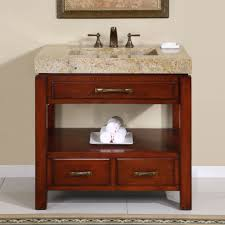 bathroom vanities lowes shop bathroom vanities at lowes home