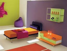 decorating color combinations part 1 600 x 463 purple and green
